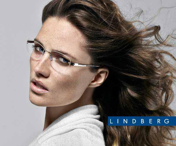 LINDBERG_2112B